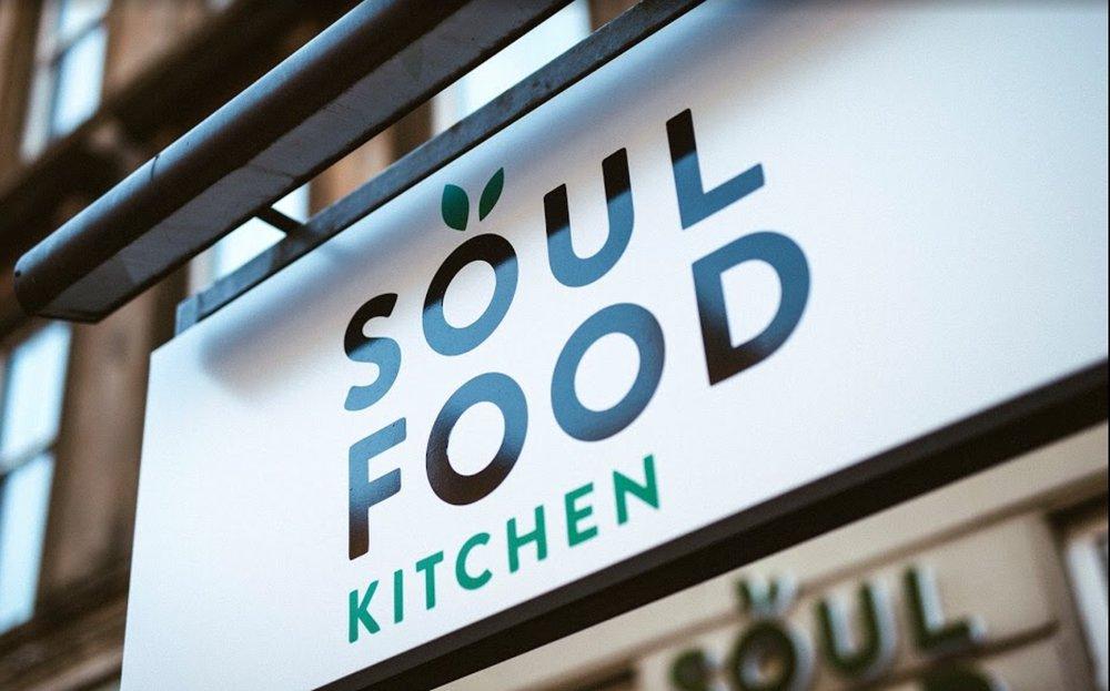 soul-food-kitchen.jpg