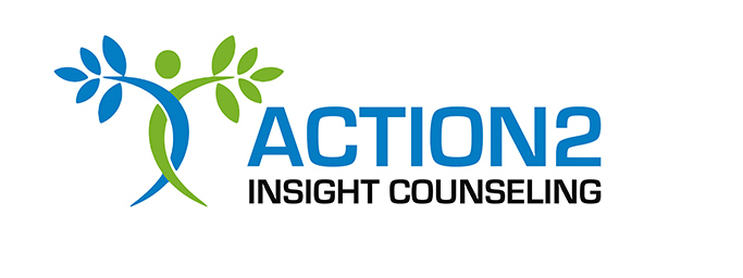 Action 2 Insight Counseling