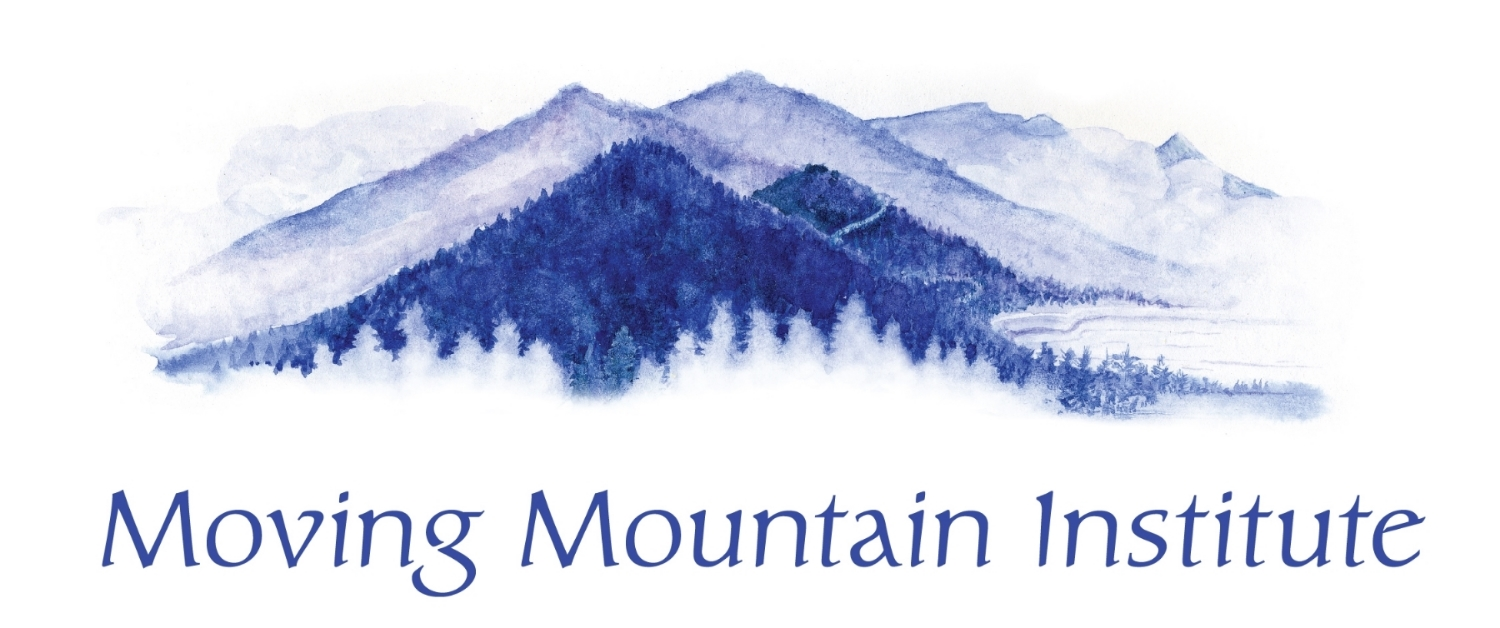 Moving Mountain Institute Creative Commons