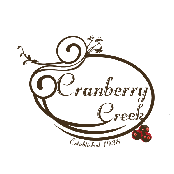 Cranberry Creek Farm