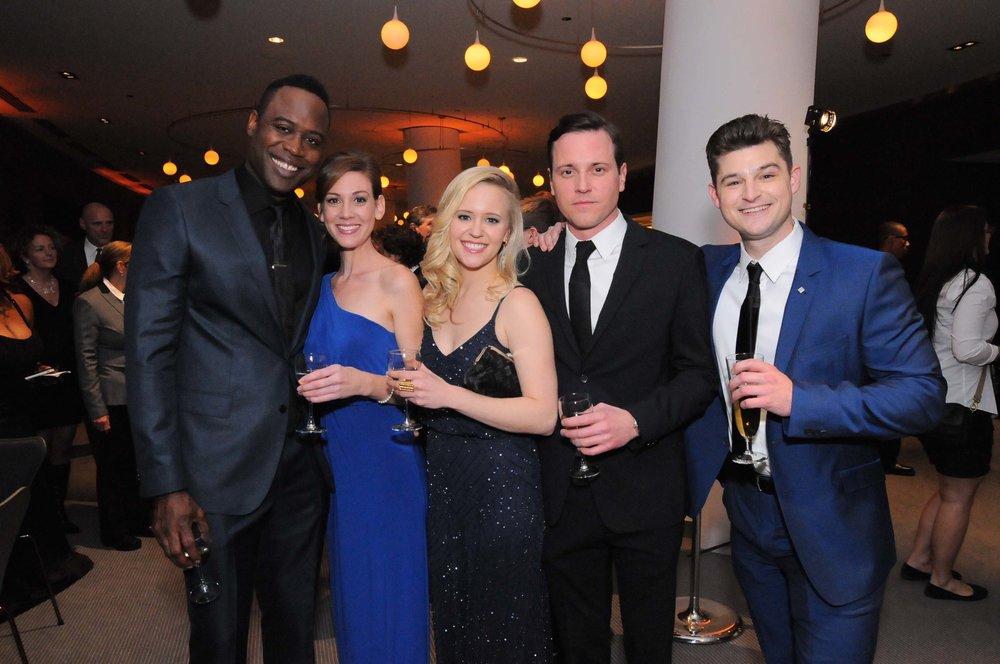 SirensCast_Emmys.jpg
