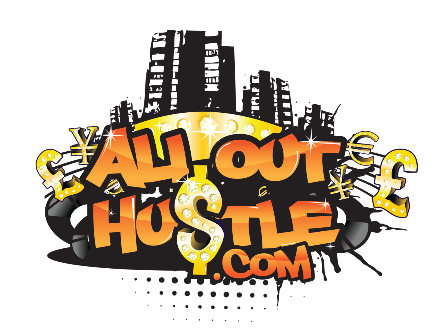 AllOutHustle.com