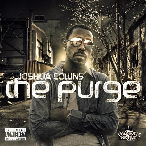 Joshua Collins/Twitter: @MoodyMontana