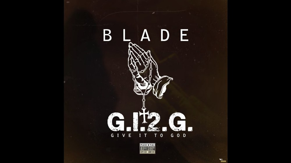 Blade/Twitter: @BladefromDade