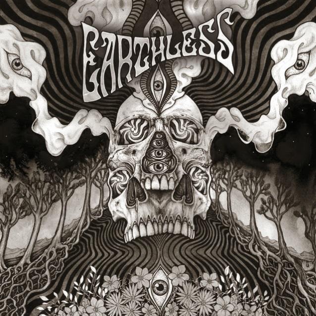 earthlessalbumcover2018.jpg