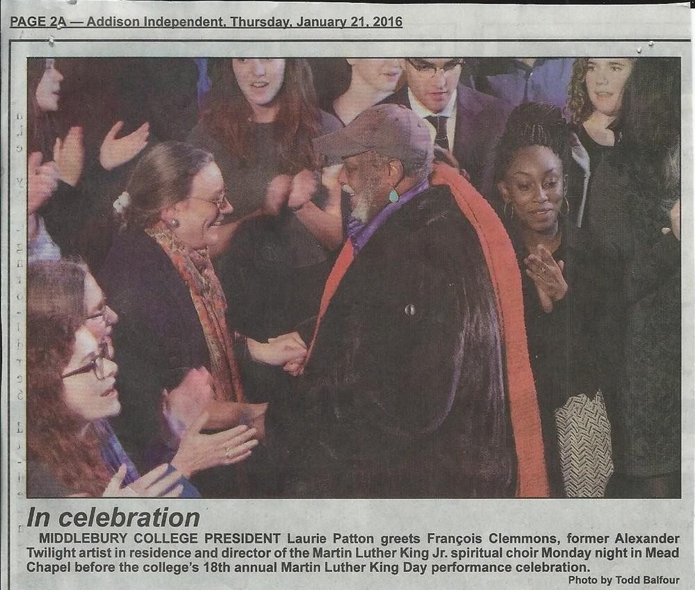 Francois_MLK concert, January 11, 2016.jpg