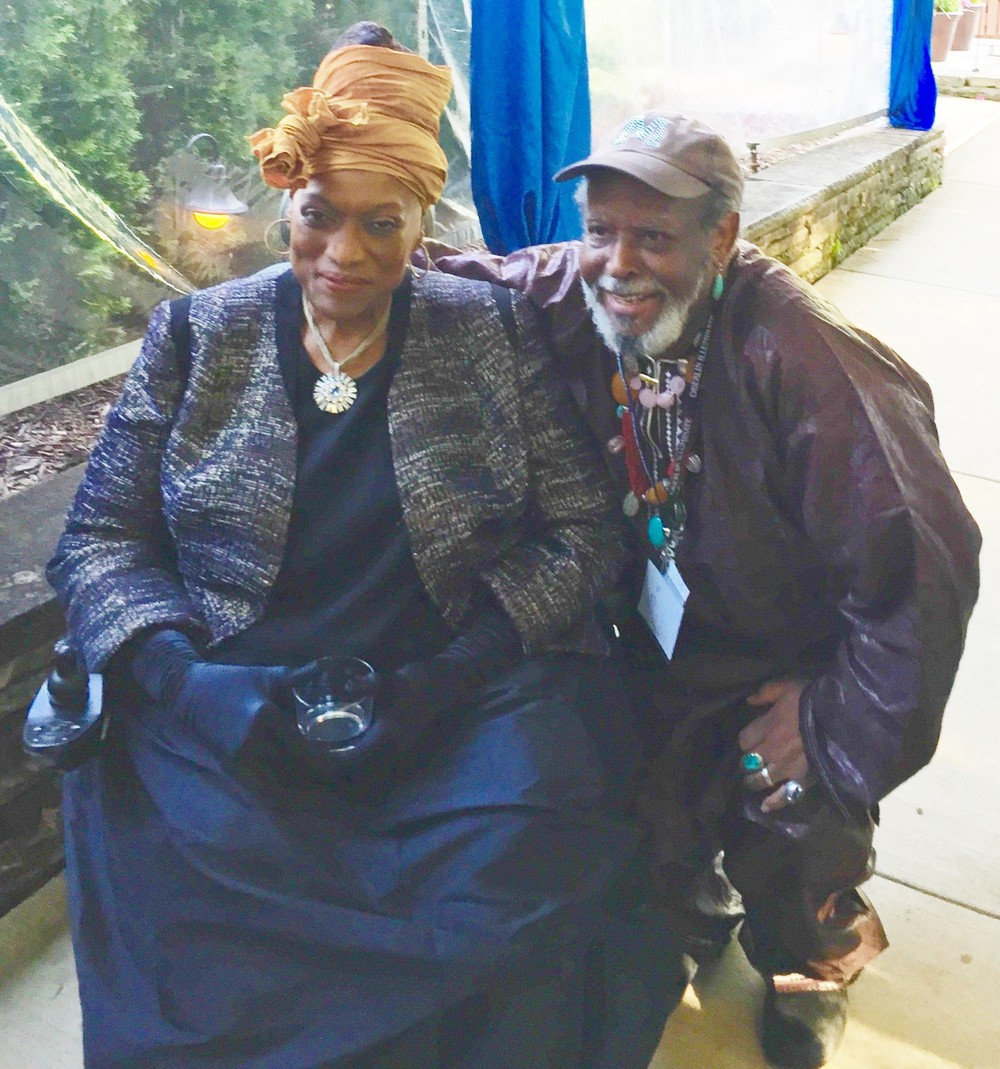 Diva and the Diva Jessye Norman_7_May 2016.jpg