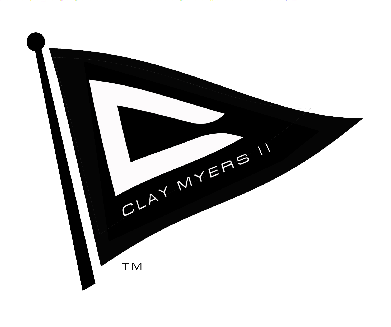 claymyers.com