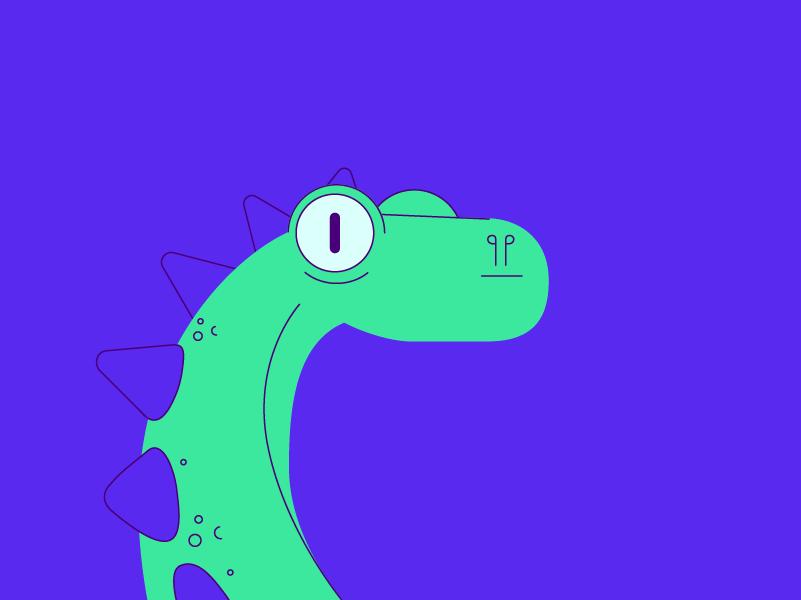 dinossaur-02.png