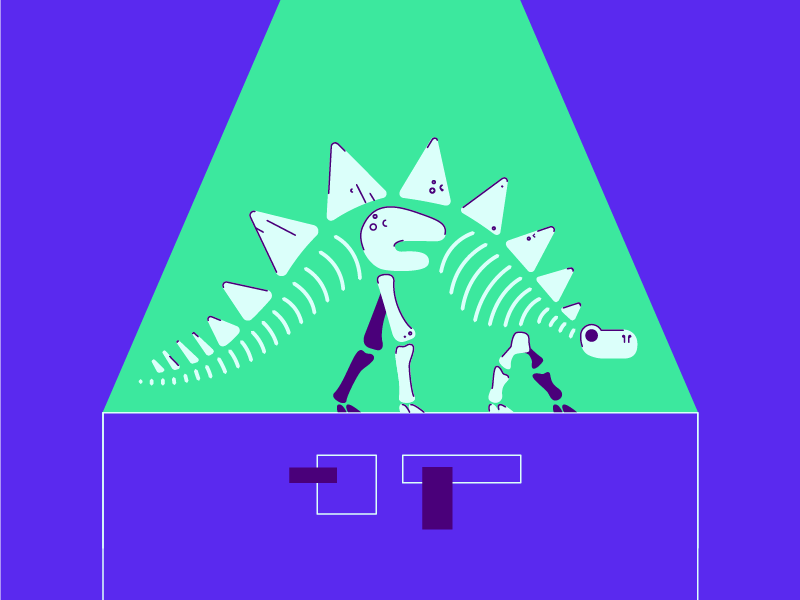 dinossaur-01.png