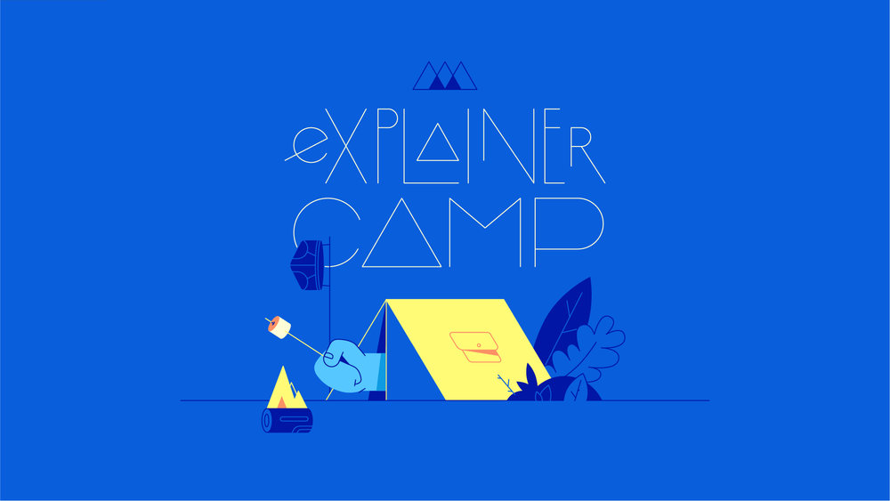 school of motion design bootcamp download