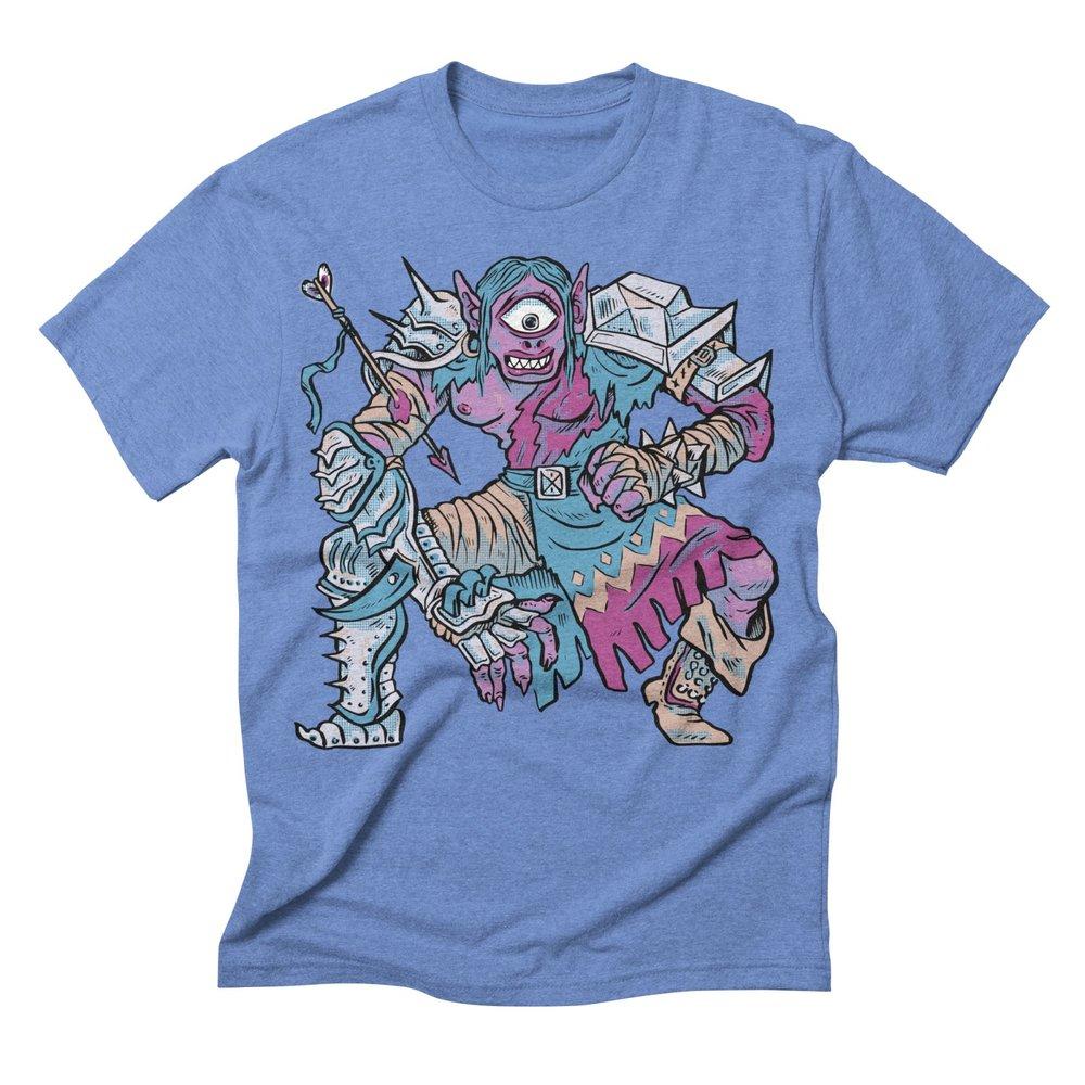 shirt-1475604535-9cdf00a48865ea7312bcc2d50114b979.png