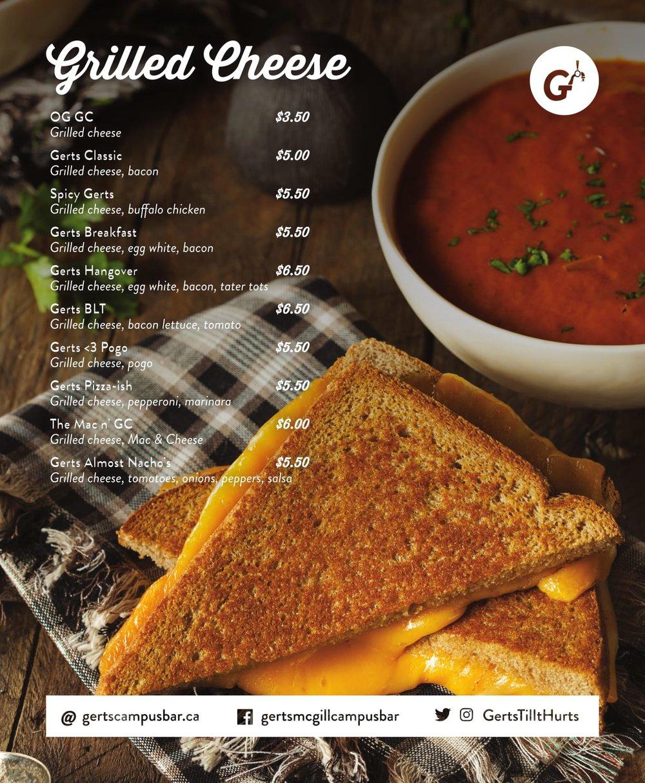 food menu_draft2 (1)-2.jpg