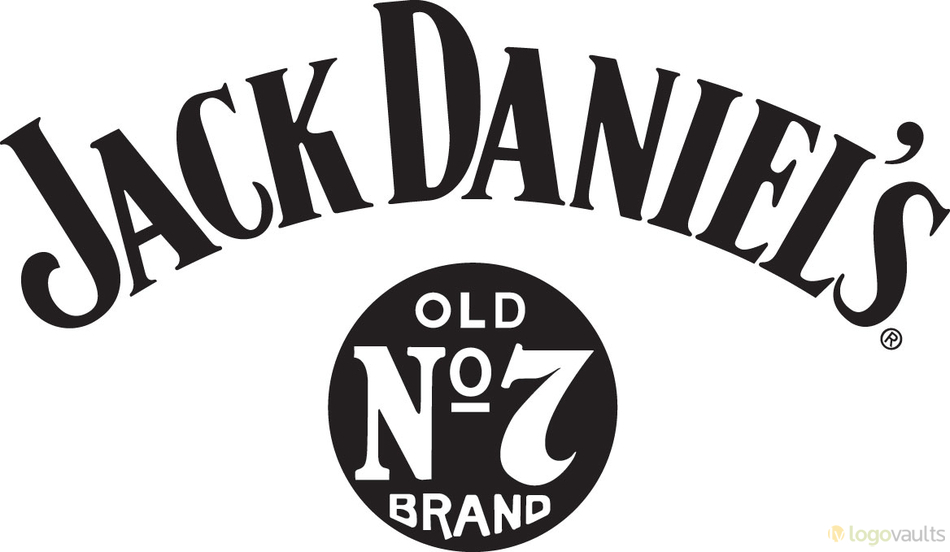 preview-jack-daniels-logo-NDc5OQ==.jpg