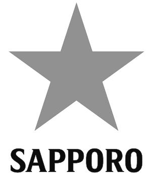 Sapporo-Anchor-logo-BeerPulse.png