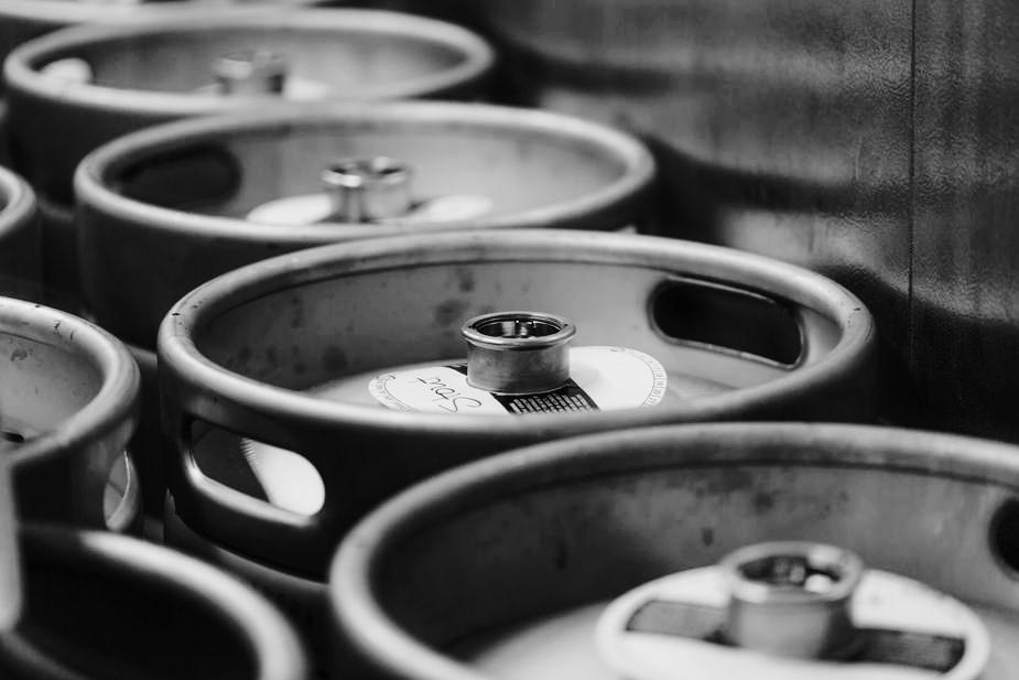 beer-kegs_925x.jpg
