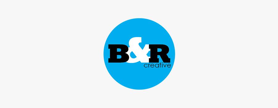 B&R Creative