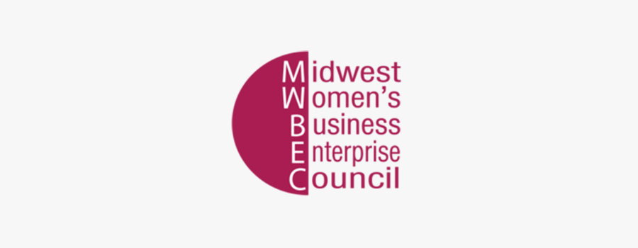 Midwest Women's Business Enterprise Council