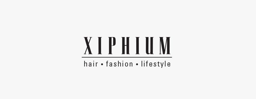 Xiphium