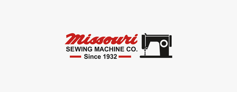 Missouri Sewing Machine Co