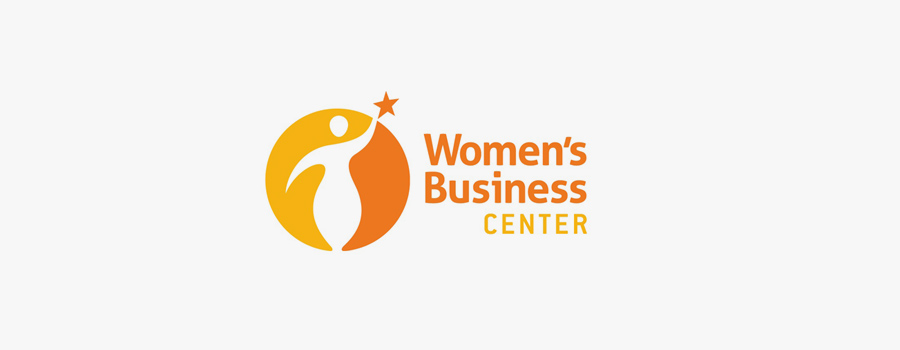 Women's Business Center