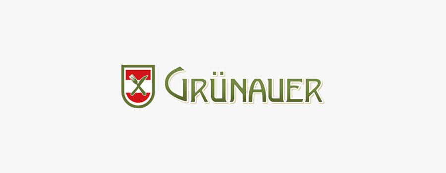 Grunauer