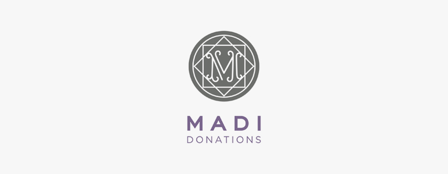 MADI Donations