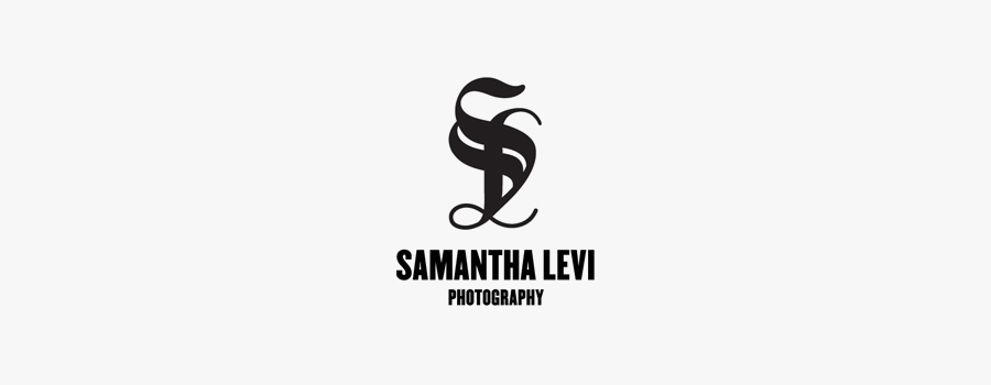 Samantha Levi Photography