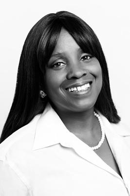 Pamela Lucas Director of Curriculum and Instruction