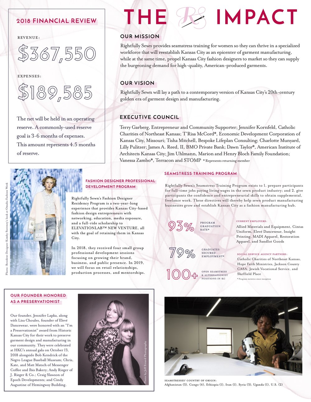 2018 Annual Report Page 2.jpg