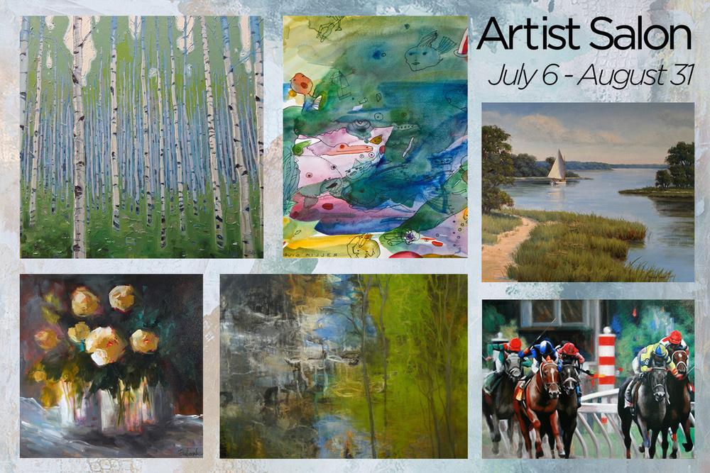 1_Artist Salon 6.6-8.31.15.jpg