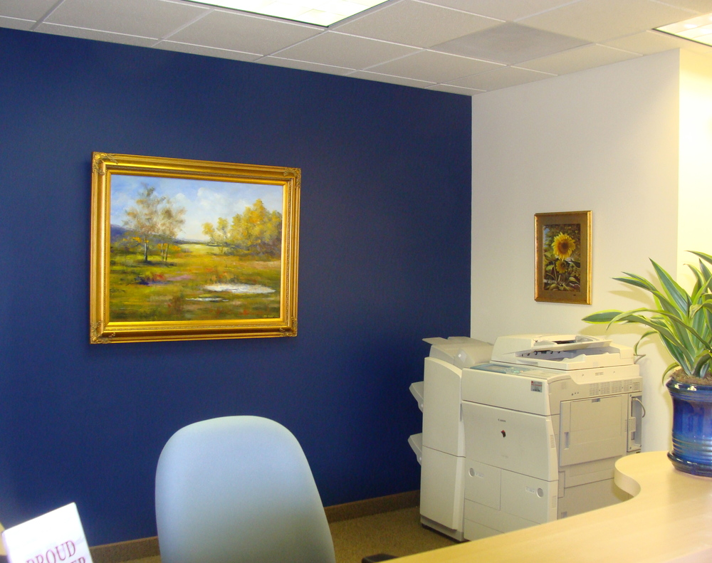 Office of Ettinger Law