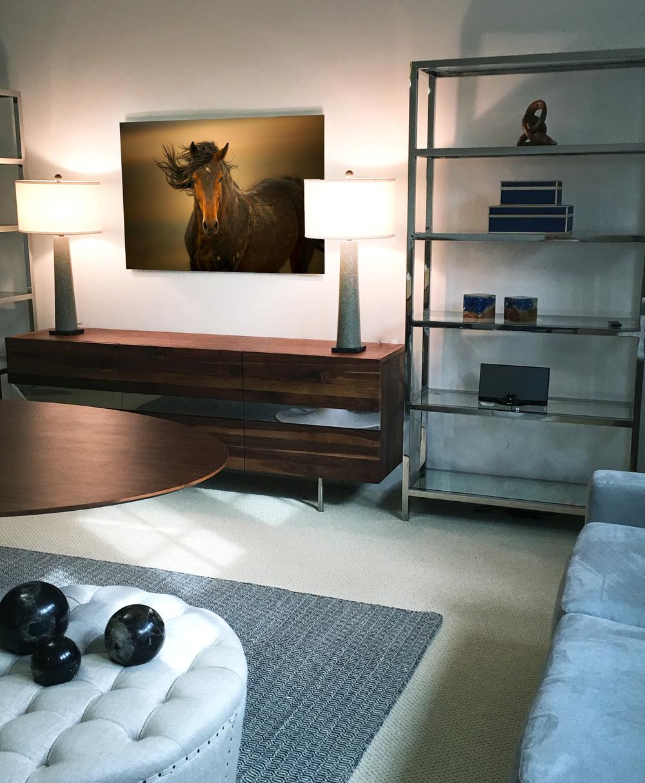 KImerlee Curyl | Darien,CT