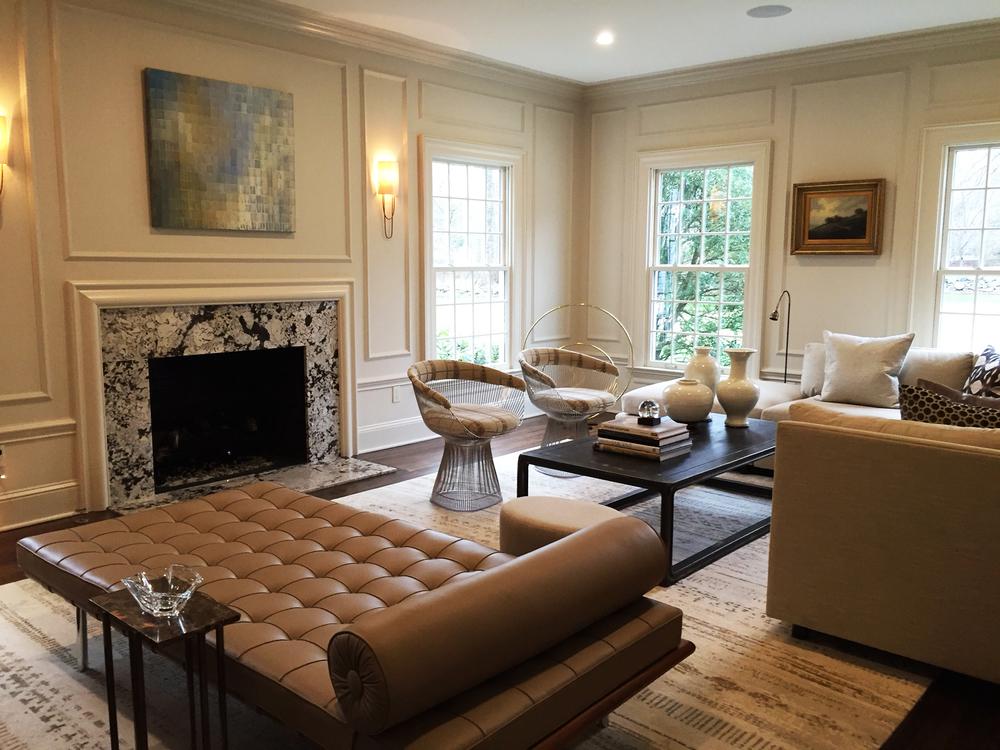 Living Room_Martin.JPG