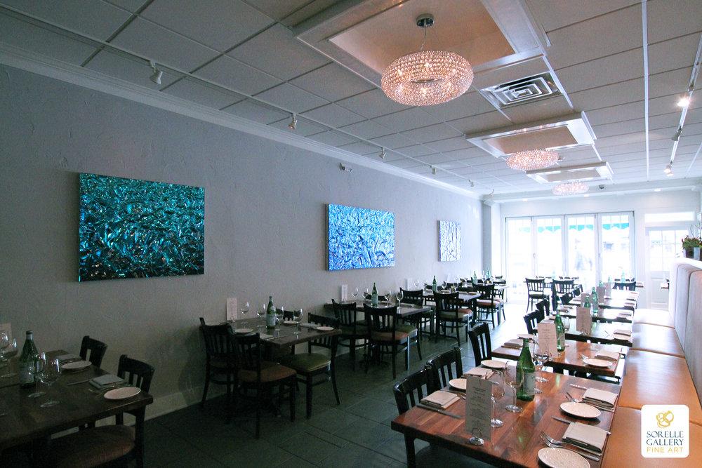Restaurant_YOung.jpg