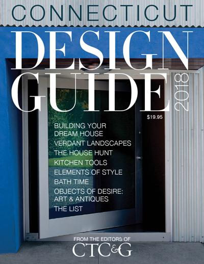 Connecticut-Design-Guide-Cover-links-5796f75f.jpg