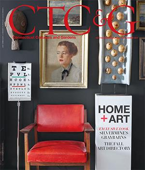 CTCG-September-Cover-links-e60cf05e.jpg