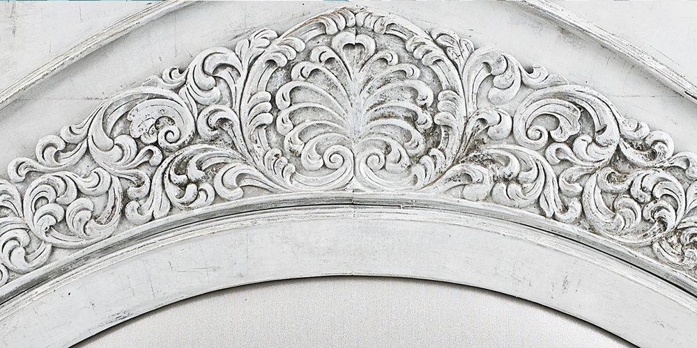 white arch.jpg