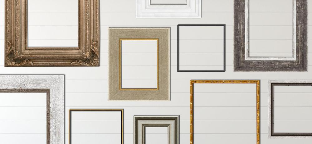 frameblog.jpg