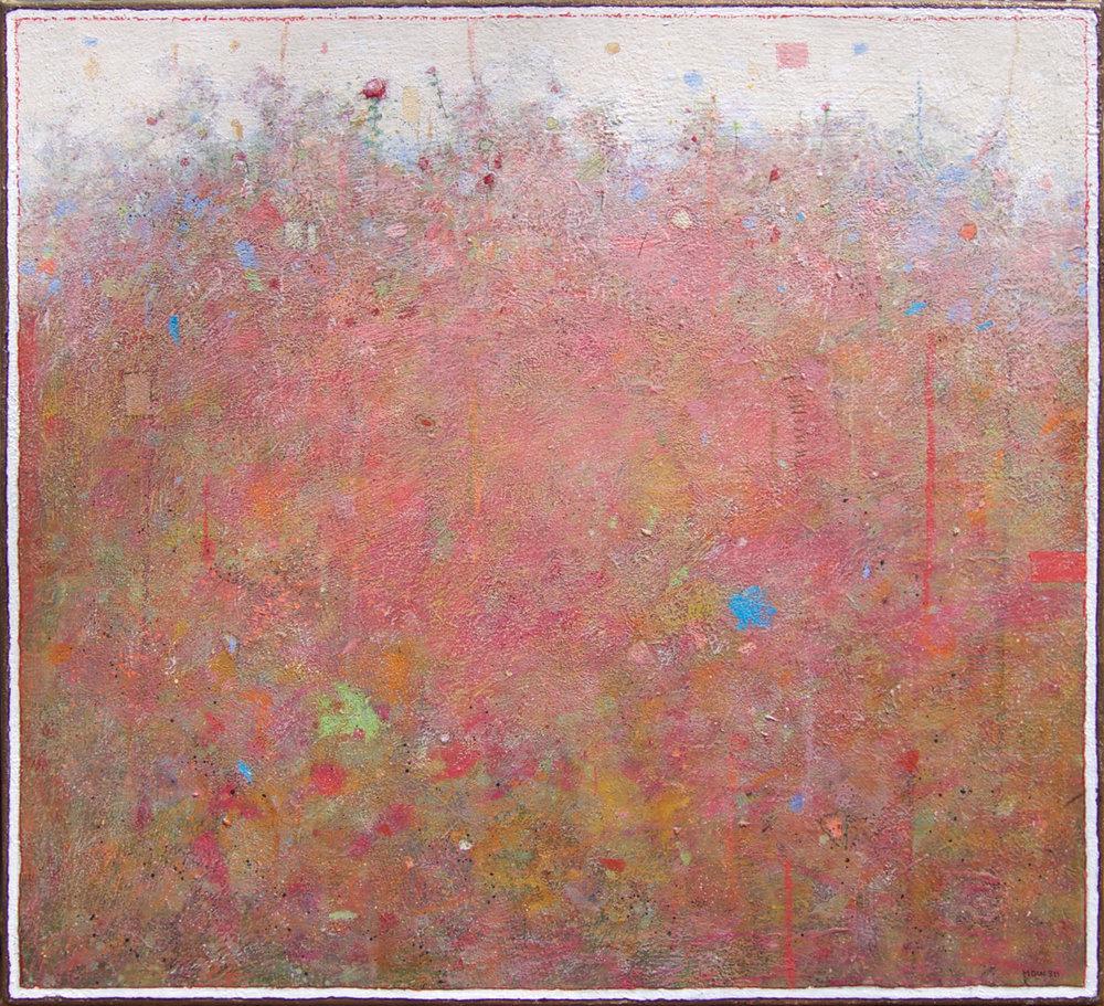 Last Bloom_26.5x28.5_acrylic on canvas.jpg