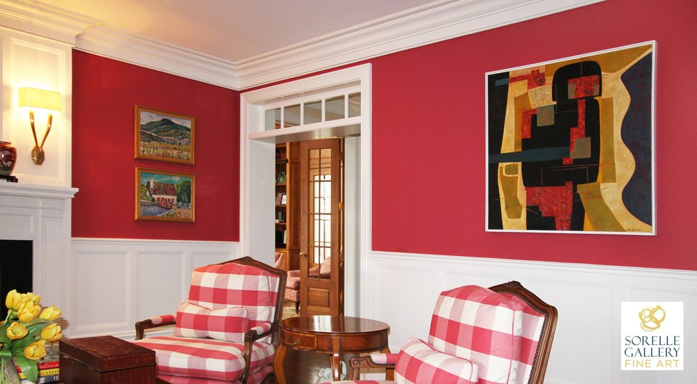 Stanley Bate_Red Room_all_logo.jpg