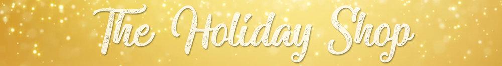 HolidayShopBannerthinner.jpg