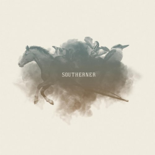 Can I Cross Your Mind (McKenna/Dabbs)  Trent Dabbs – Southerner
