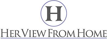 hvfh-logo15.jpg