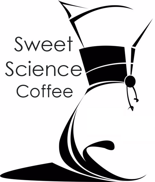 Sweet Science Coffee