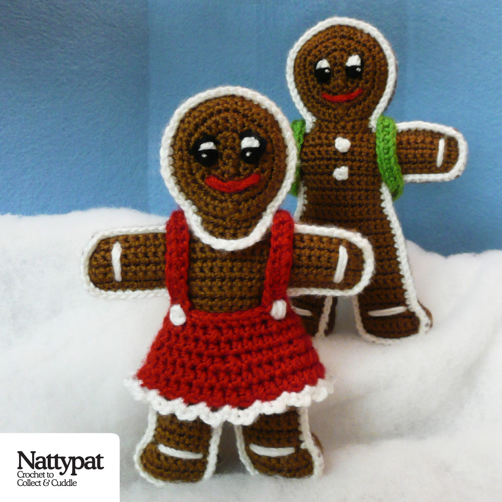 GingerbreadDolls_1.jpg