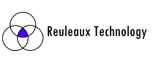Reuleaux Technology