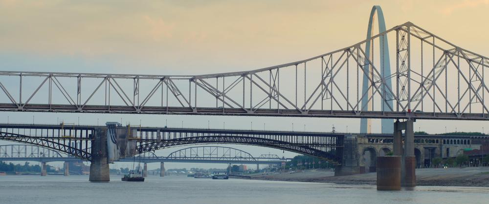 FILM_Bridges.jpg