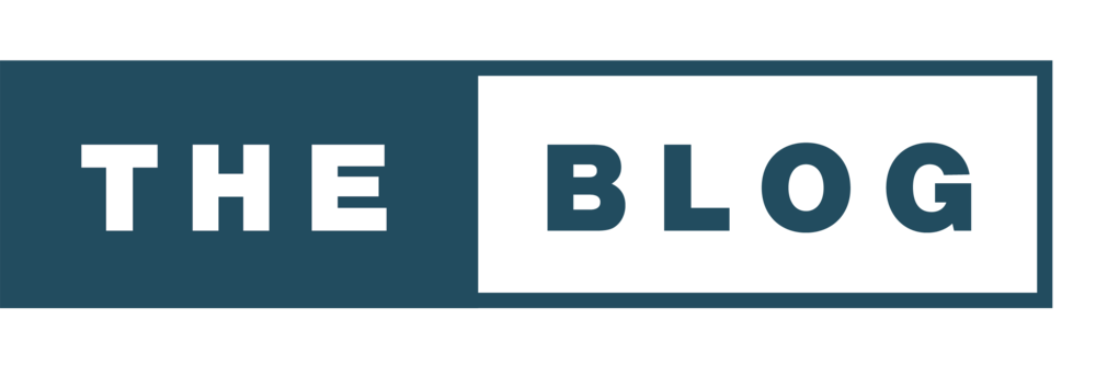 BlogHeader-08-08.png
