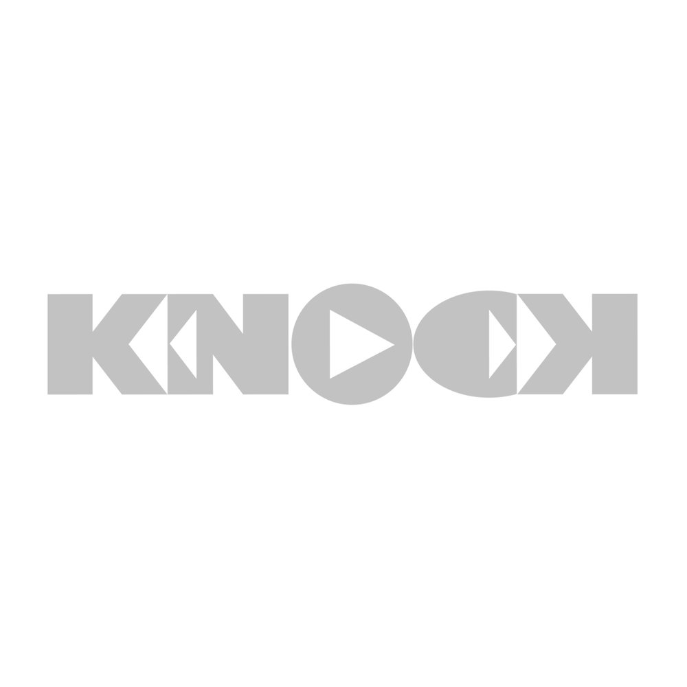 Logos_0002_3.jpg